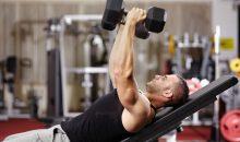 Gyms in Bathinda