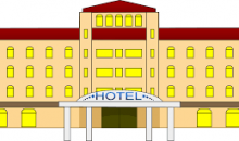 Best Hotels in Bathinda