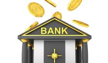 Banks in Bathinda