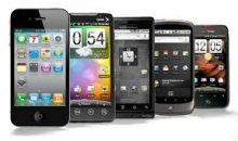 Mobile Phone Dealers in Bathinda